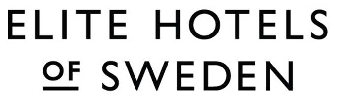 Elite Hotels logotyp